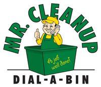 Visit Mr Cleanup