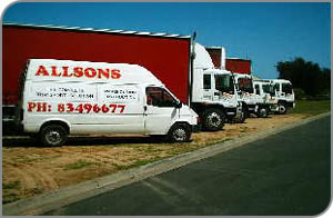 Salisbury Locality List  Image . This photo sponsored by Taxi Trucks Category.