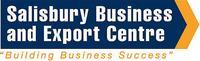 Visit Salisbury Business & Export Centre