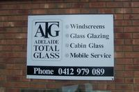 Visit Adelaide Total Glass