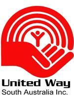 Visit United Way South Australia