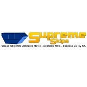 Visit Supreme Skips